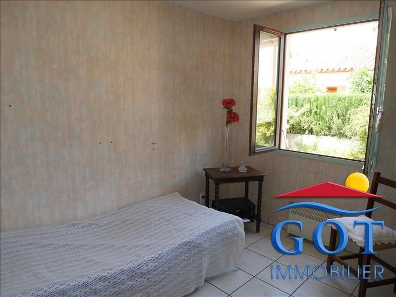 Revenda casa Torreilles 220000€ - Fotografia 9
