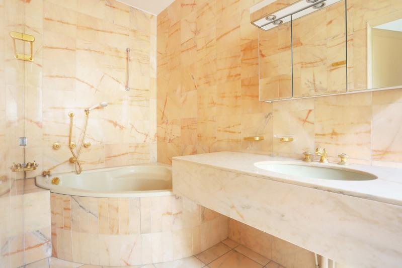 Vente de prestige maison / villa Paris 16ème 8700000€ - Photo 23
