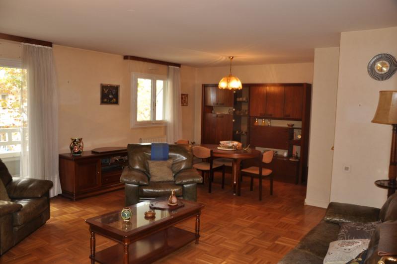 Vente appartement Lyon 8ème 375000€ - Photo 7