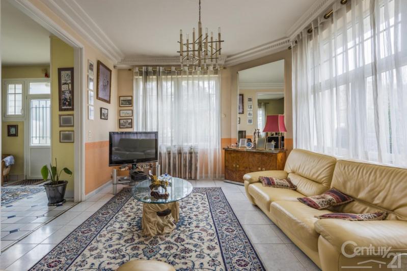 Verkoop van prestige  huis Caen 699000€ - Foto 5