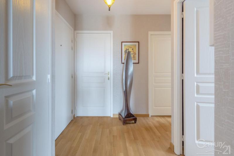 Revenda apartamento Caen 236000€ - Fotografia 6