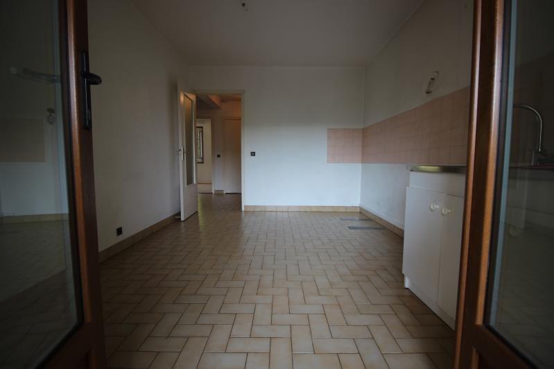 Vente appartement Amancy 190000€ - Photo 3