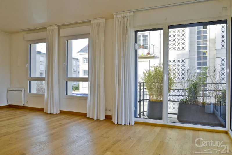 Deluxe sale apartment Caen 759 000€ - Picture 4