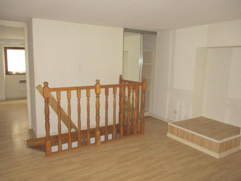Location appartement Grenoble 650€ CC - Photo 9