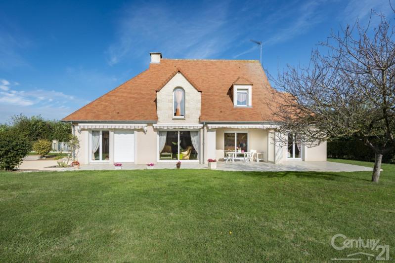 Продажa дом Moult 350000€ - Фото 1
