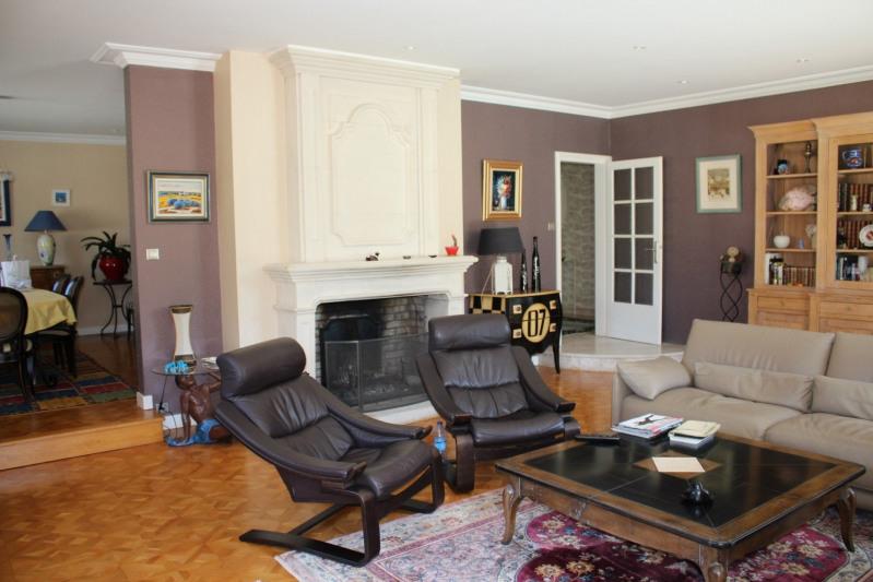 Deluxe sale house / villa Chateau d olonne 995000€ - Picture 4