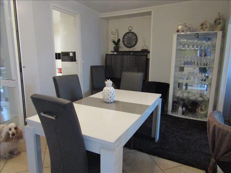 Sale apartment Maisons-laffitte 304500€ - Picture 6
