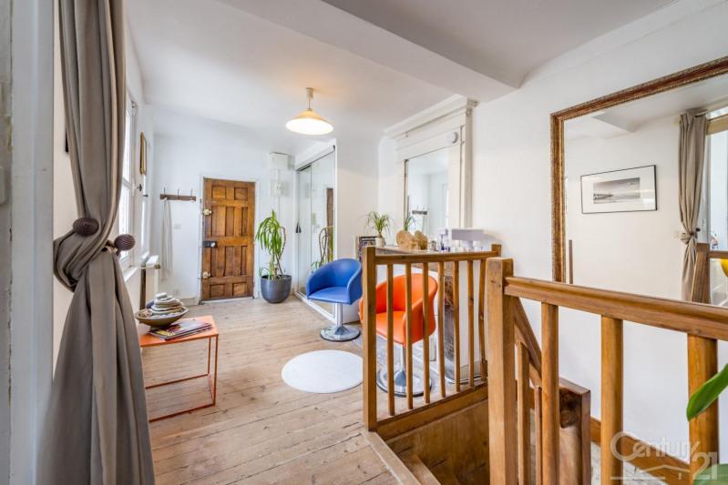 Vente appartement Caen 469000€ - Photo 5