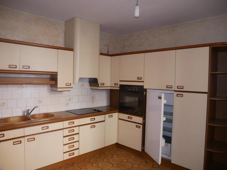 Vente maison / villa Bessan 190000€ - Photo 3