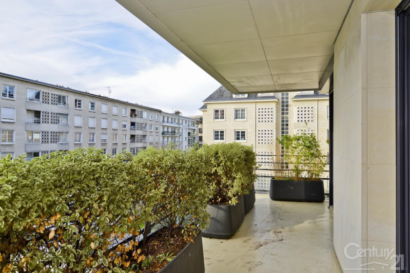 Deluxe sale apartment Caen 759 000€ - Picture 8