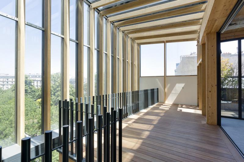 Престижная продажа дом Paris 14ème 13000000€ - Фото 24