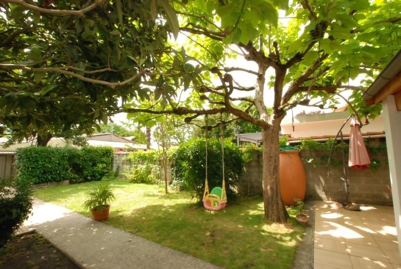 Vente maison / villa Begles 435000€ - Photo 1
