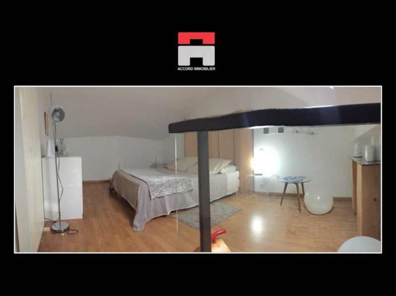 Vente appartement Toulouse 681 500€ - Photo 11