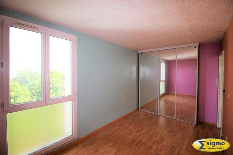 Sale apartment Chatou 190000€ - Picture 7