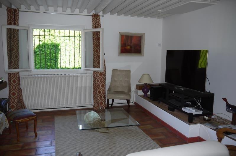 Revenda residencial de prestígio casa Les cotes d arey 488000€ - Fotografia 6