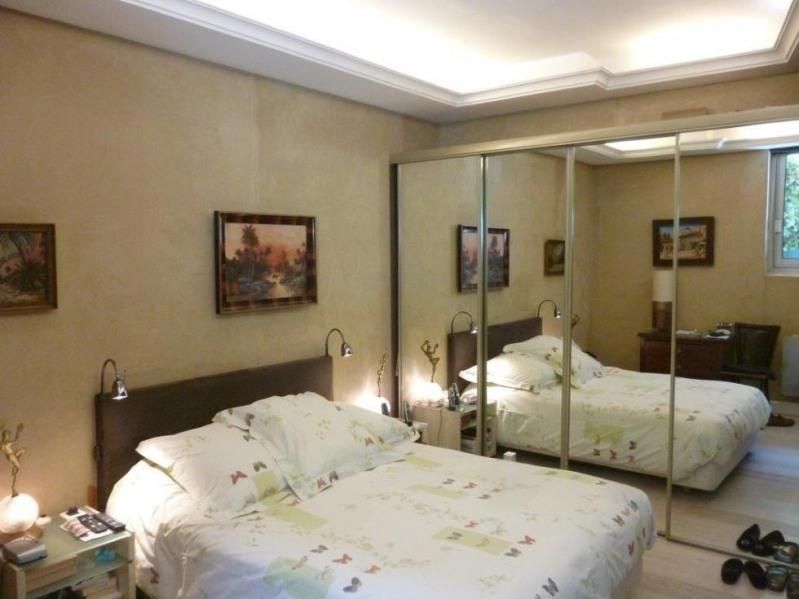 Deluxe sale apartment Paris 7ème 1750000€ - Picture 8