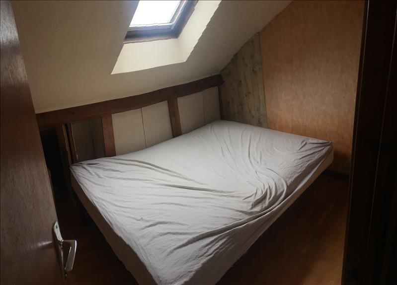 Vente appartement Villeneuve st georges 86000€ - Photo 3