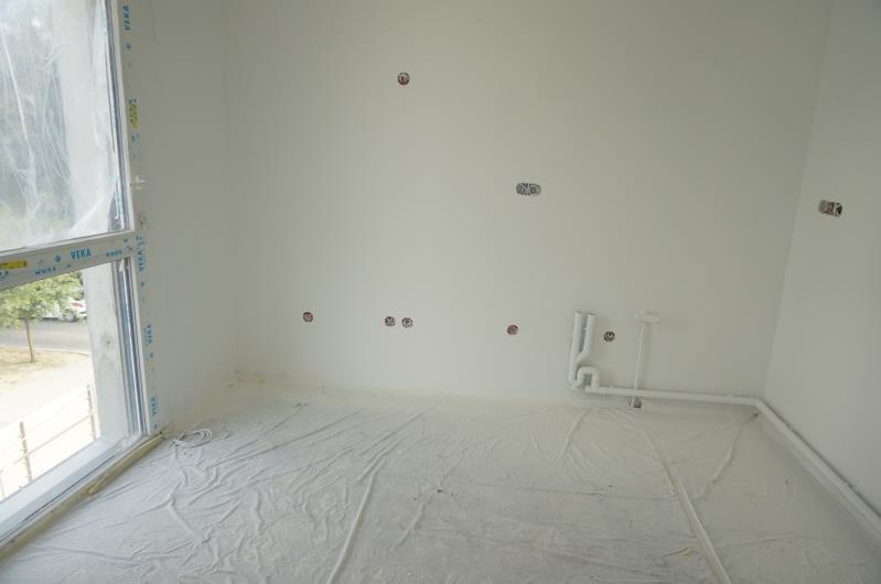 Vente appartement Balma 277000€ - Photo 5