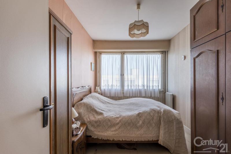 Revenda apartamento Caen 110000€ - Fotografia 6