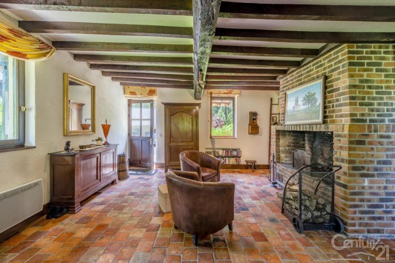 出售 住宅/别墅 Anctoville 270000€ - 照片 10