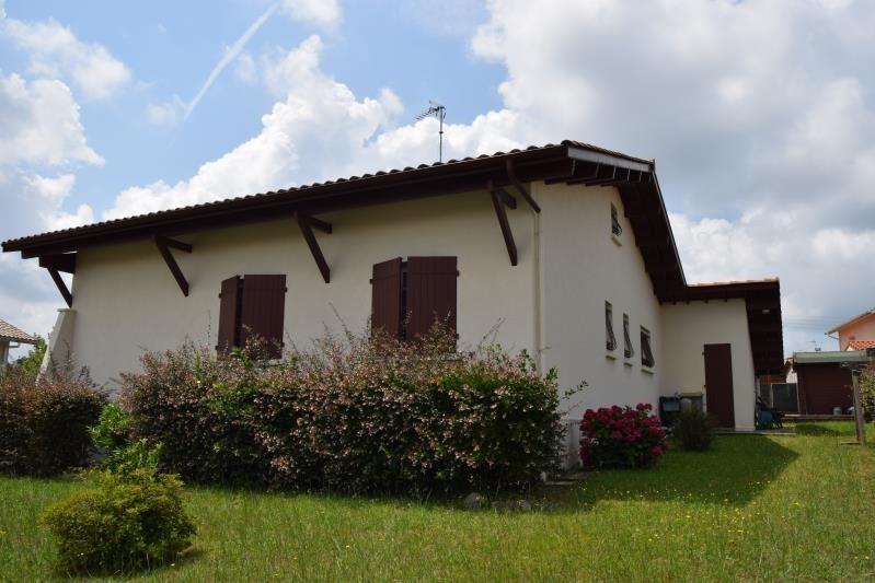 Vente maison / villa Ondres 299000€ - Photo 2