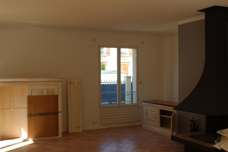 Location maison / villa Colombes 3 800€ CC - Photo 3