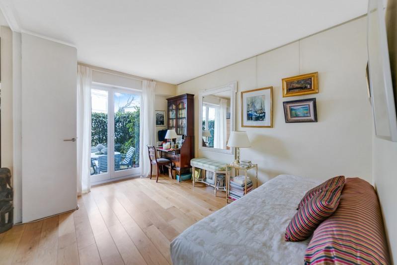 Престижная продажа квартирa Boulogne-billancourt 806000€ - Фото 8