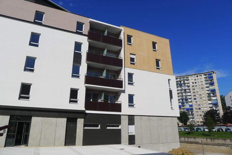 Alquiler  apartamento Oullins 437€ CC - Fotografía 2