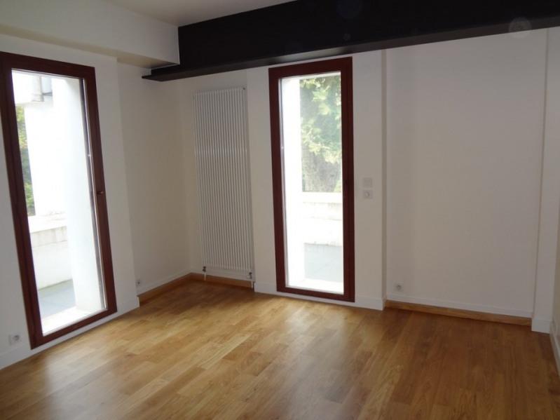 Vente de prestige loft/atelier/surface La celle-saint-cloud 1350000€ - Photo 10