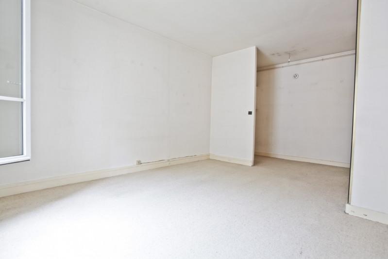Vente appartement Paris 16ème 350000€ - Photo 2