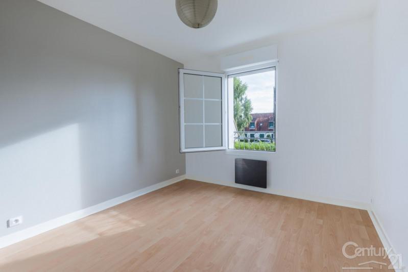 Verkoop  huis Caen 354000€ - Foto 9