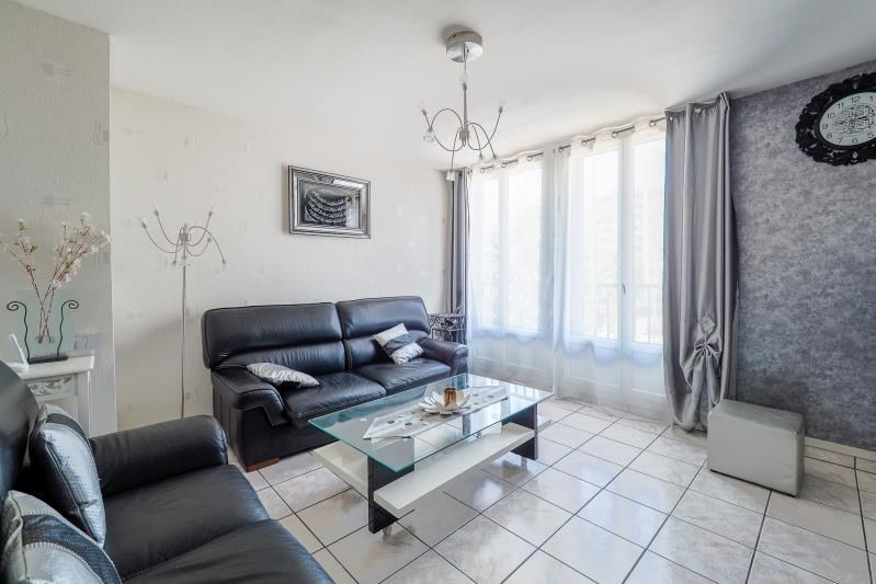 Vente appartement Fontaine 78 000€ - Photo 1