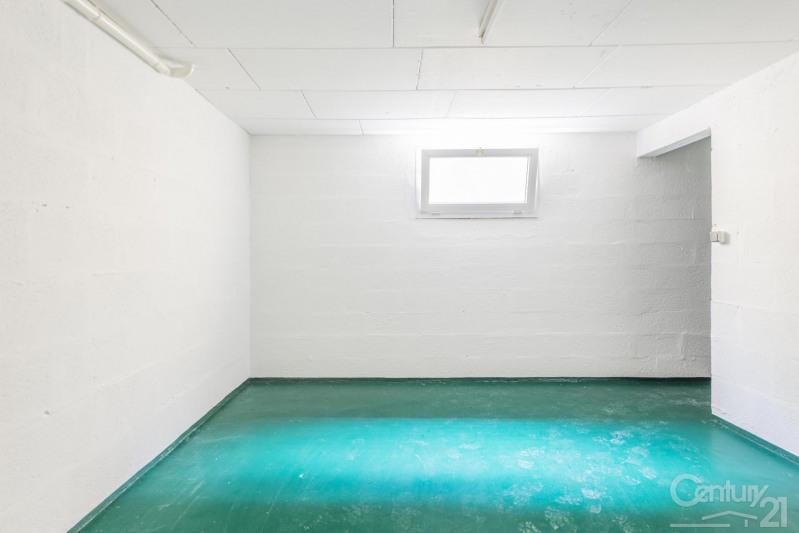 Verkoop  huis Caen 354000€ - Foto 15