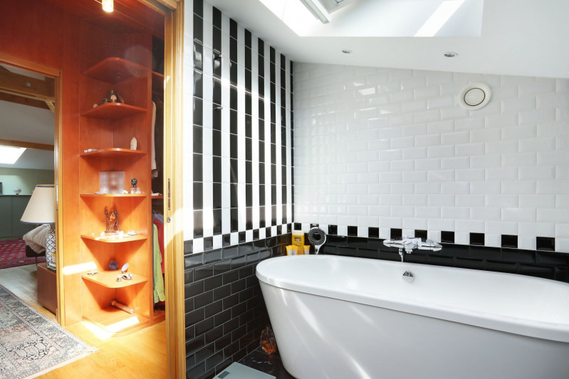 Престижная продажа Частная гостиница Paris 16ème 4950000€ - Фото 11