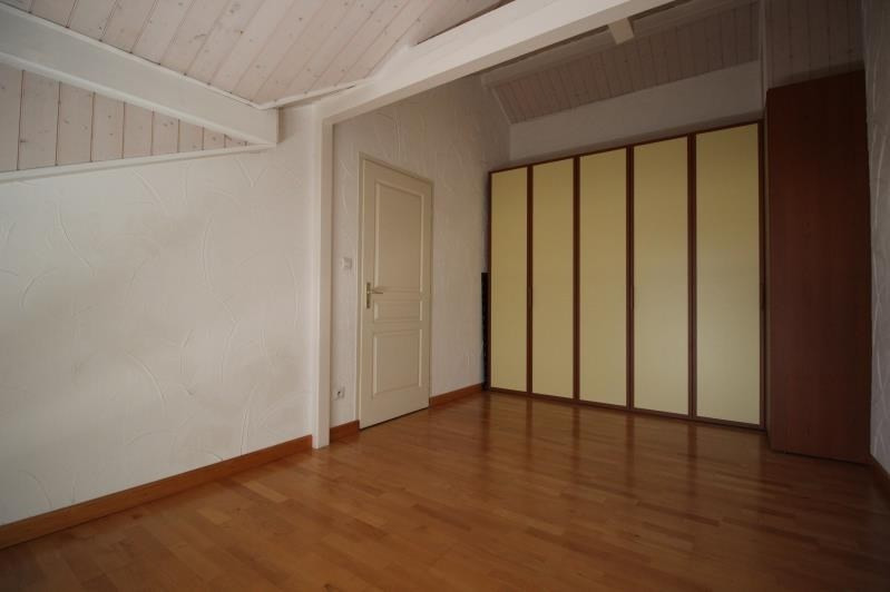 Vente appartement Reignier-esery 318 000€ - Photo 8