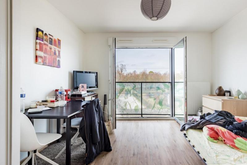 Revenda apartamento Caen 82500€ - Fotografia 2