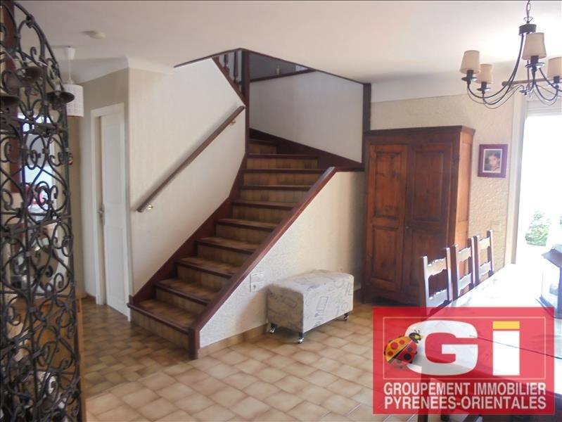 Sale house / villa Bompas 191000€ - Picture 4