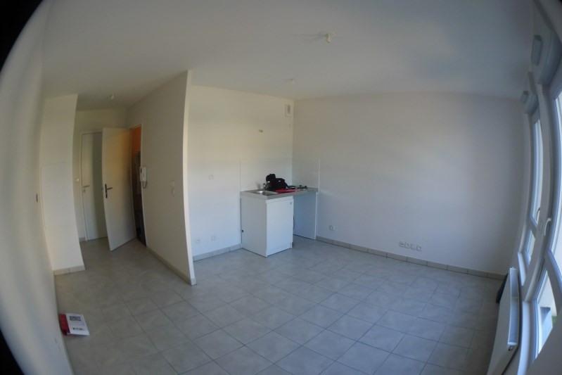 Alquiler  apartamento Oullins 437€ CC - Fotografía 4