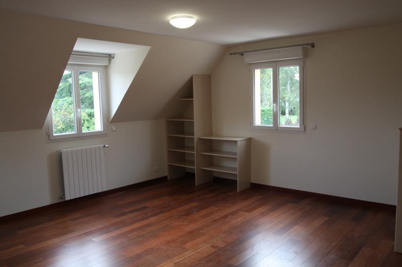 Vente de prestige maison / villa St nom la breteche 1270000€ - Photo 9