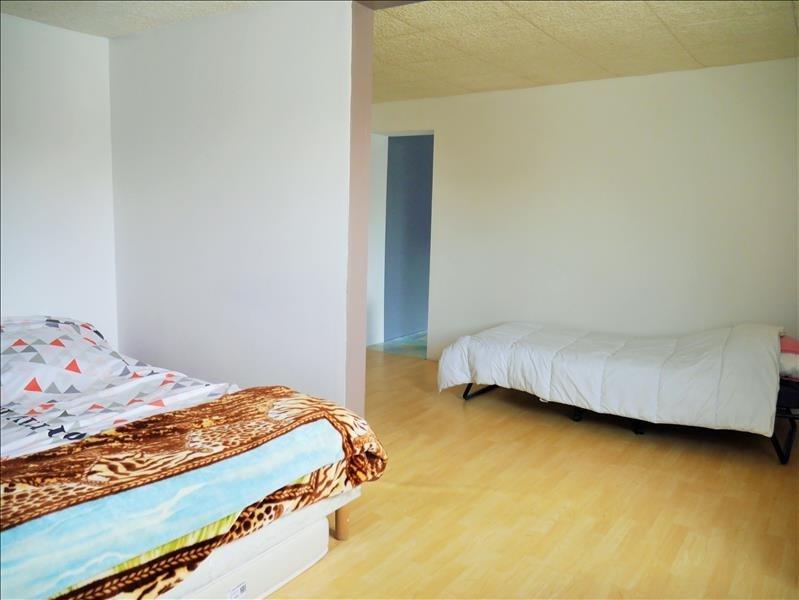 Sale house / villa Vendin les bethune 129000€ - Picture 6