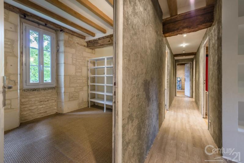 Vendita casa St manvieu norrey 425000€ - Fotografia 10