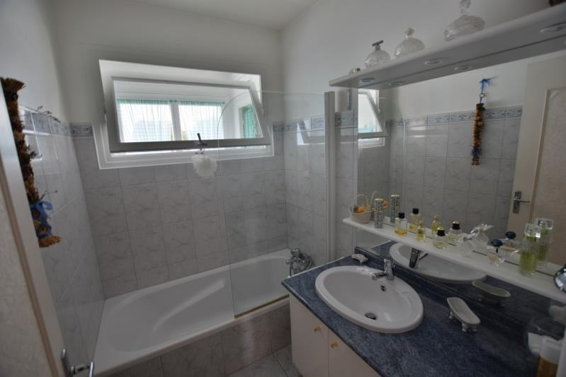 Vente appartement Pau 82 000€ - Photo 5
