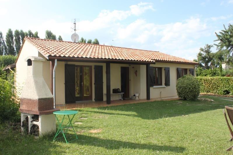 出售 住宅/别墅 Bazas 191600€ - 照片 2