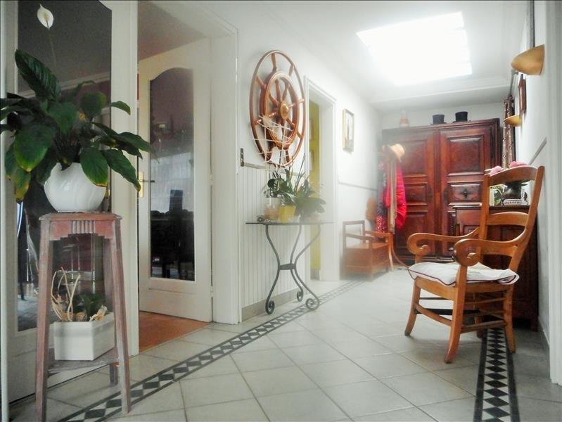 Sale house / villa Bethune 230000€ - Picture 6