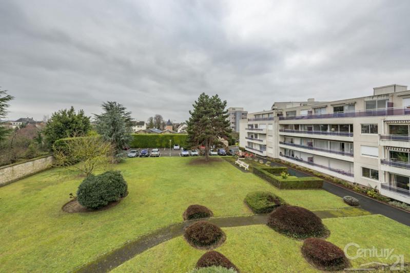 Vendita appartamento Caen 214000€ - Fotografia 9