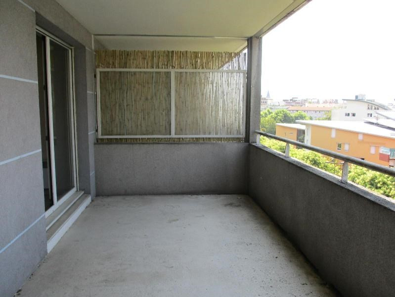 Location appartement Grenoble 795€ CC - Photo 1