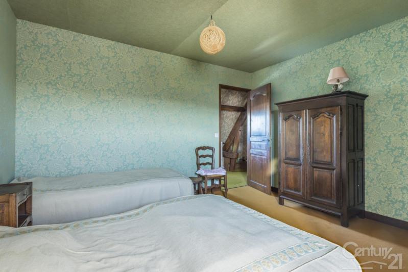 Vente maison / villa Asnelles 399900€ - Photo 10
