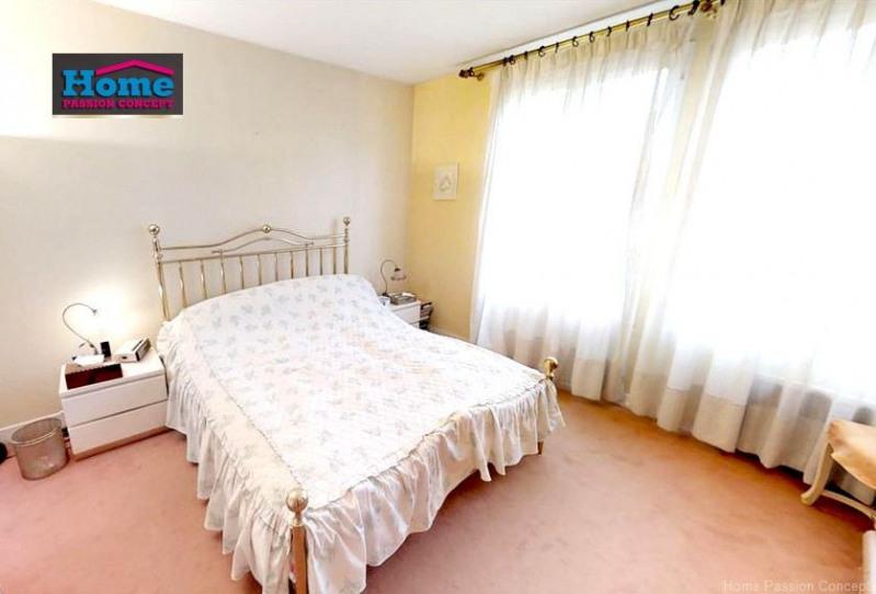 Sale house / villa Rueil malmaison 965000€ - Picture 5