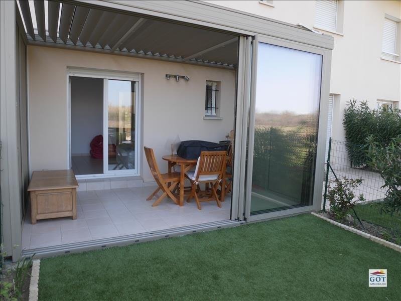 Vendita casa Ste marie 230000€ - Fotografia 1