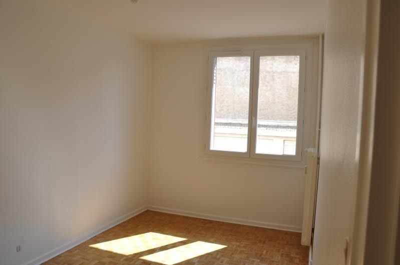 Investment property apartment Villefranche sur saone 86000€ - Picture 2